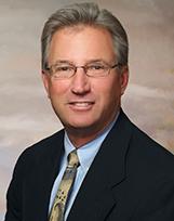 Robert Kirwin