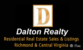 Dalton Realty