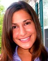 Danielle M. Rosso