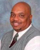 Dwayne Gardner