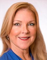 Kathy Goodwin Hade