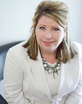 Tina J. Stoher